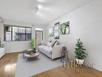 7/3 Hugh Street, Belmore, NSW 2192