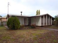9 Ninti Street, Rankins Springs, NSW 2669