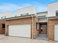 4/20 Bellambi Street, Tarrawanna, NSW 2518
