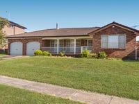39 Wendlebury Road, Chipping Norton, NSW 2170