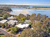 8 Otway Close, Merimbula, NSW 2548