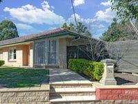 34 Sydney Street, Glenside, SA 5065
