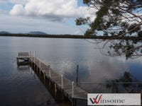 419 Fishermans Reach Road, Fishermans Reach, NSW 2441