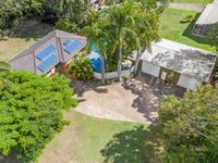 33A Waterford Road, Gailes, Qld 4300