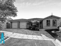 266 Milne Road, Modbury Heights, SA 5092