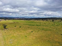 1339 Fullerton Road, Crookwell, NSW 2583