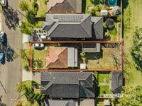83 Avoca Street, Yagoona, NSW 2199