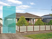 47 Eastleigh Avenue, Keilor East, Vic 3033