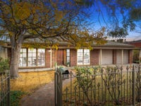 7 Bonview Avenue, Herne Hill, Vic 3218