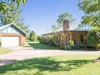 395 Markwell Back Road, Bulahdelah, NSW 2423