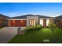 12 Tarrawarra Avenue, Gledswood Hills, NSW 2557