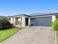 28 Red Hill Parade, Tomakin, NSW 2537