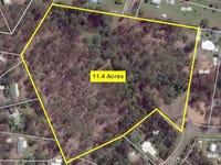 Lot 100 Michelle Drive, Cedar Grove, Qld 4285