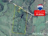 Lot 2 - 577 Ferry Hills Rd, St Kilda, Qld 4671