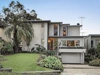 62 Renway Avenue, Lugarno, NSW 2210