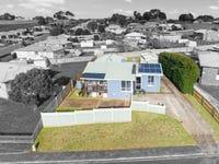 30 Canning Drive, East Devonport, Tas 7310