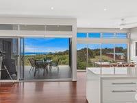 21 Robinson Street, Anna Bay, NSW 2316