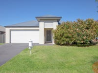 16 Cagney Road, Rutherford, NSW 2320