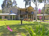 185 Sages & Logans Road, Leongatha, Vic 3953