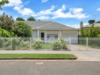69A Gladys Street, Clarence Gardens, SA 5039