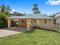 15 Mahogany Avenue, Sandy Beach, NSW 2456
