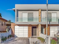 27B Clement Street, Guildford, NSW 2161