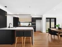 36 Elder Street, Lambton, NSW 2299