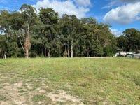68 Gita Place, Woolgoolga, NSW 2456