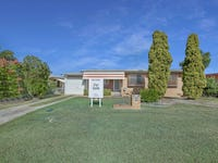 74 Avenell Street, Avenell Heights, Qld 4670