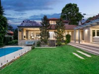 25 Nelson Road, Lindfield, NSW 2070