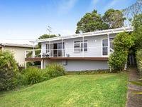 22 Calton Road, Batehaven, NSW 2536