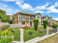 74 Dashwood Road, Beaumont, SA 5066