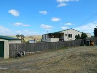 19 Bluff Road, Gretna, Tas 7140