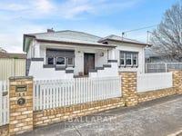 44 Napier Street, Maryborough, Vic 3465