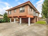 5/194 Aberdeen Street, Geelong West, Vic 3218
