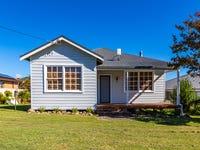 51 Parkside Close, Stroud Road, NSW 2415