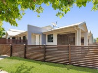 2 Goode Lane, Oonoonba, Qld 4811