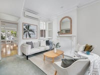 9 Cascade Street, Paddington, NSW 2021