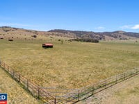 170 Mill Post Lane, Bungendore, NSW 2621