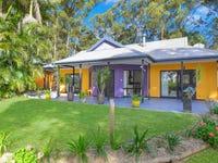 1121 Ocean Drive, Bonny Hills, NSW 2445