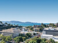 1401/122 Walker Street, Townsville City, Qld 4810