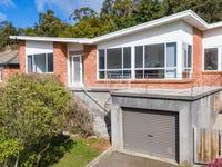30 Ernest Street, Kings Meadows, Tas 7249