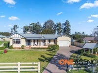 15c Wandean Rd, Wandandian, NSW 2540