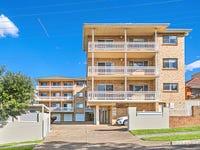 12/27-29 Hercules Street, Wollongong, NSW 2500