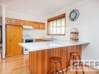 3/56a Golding Avenue, Belmont North, NSW 2280