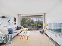3/380 Bronte Road, Bronte, NSW 2024