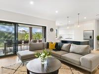 35 Charlton Street, Wilton, NSW 2571