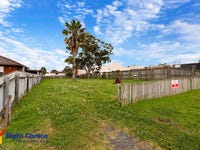 46 Fisher Street, Oak Flats, NSW 2529