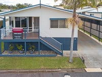 13/270 Hastings River Drive, Port Macquarie, NSW 2444