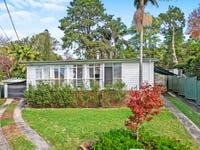2 Belair Place, Mount Kuring-Gai, NSW 2080